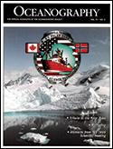 Volume 12 Issue 02