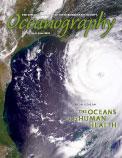 Volume 19 Issue 02