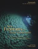 Volume 26 Issue 01 Supplement