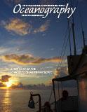 Volume 28 Issue 04