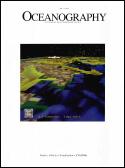 Volume 08 Issue 02