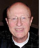 Photo of W. Kuperman