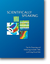 sci_speaking_tn