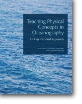 teaching_phys_tn