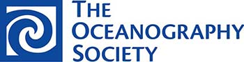 The Oceanography Society