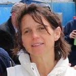 Magdalena Andres