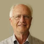 Larry Atkinson