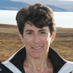 Ellen S. Kappel