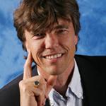 Martin Visbeck
