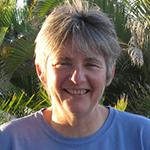 Susan Banahan
